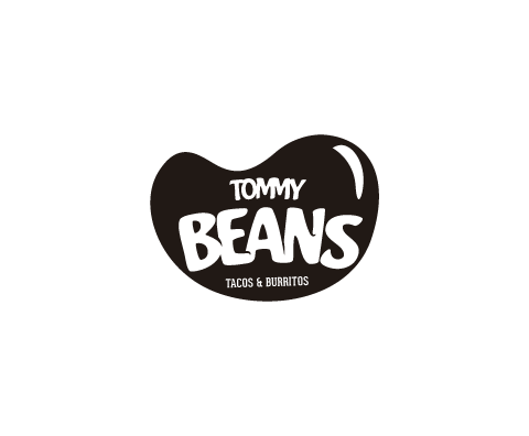 Tommy Beans