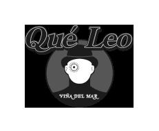 Qué Leo