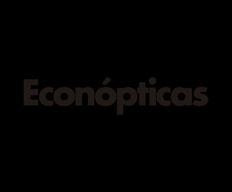 Econópticas