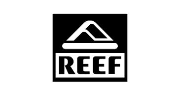 Reef (Ok Sport)