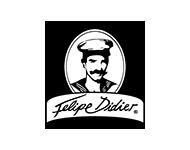 Felipe Didier